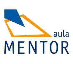 Convocatoria de cursos gratuitos Aula Mentor del 12 al 15 de  febrero