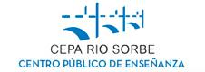 CEPA Río Sorbe